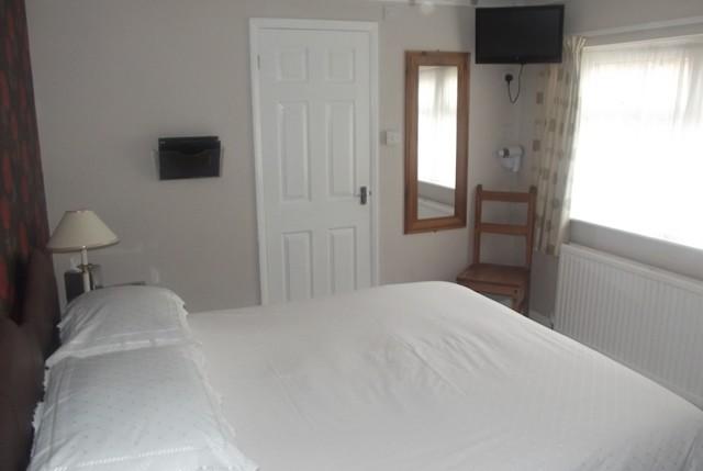 room5_3