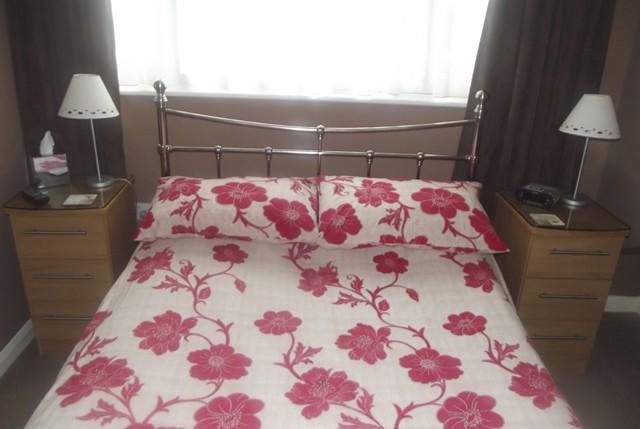 room7_1
