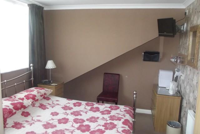 room7_2
