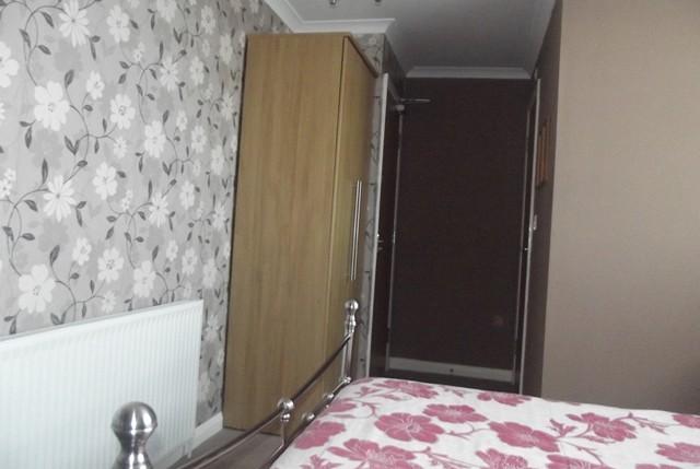 room7_4